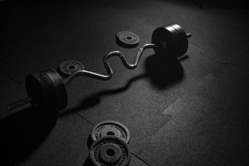 best bowflex home gym machine