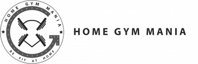 Home Gym Mania