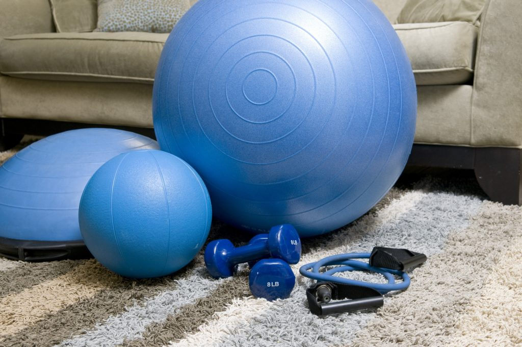 top 5 home gym under 1000