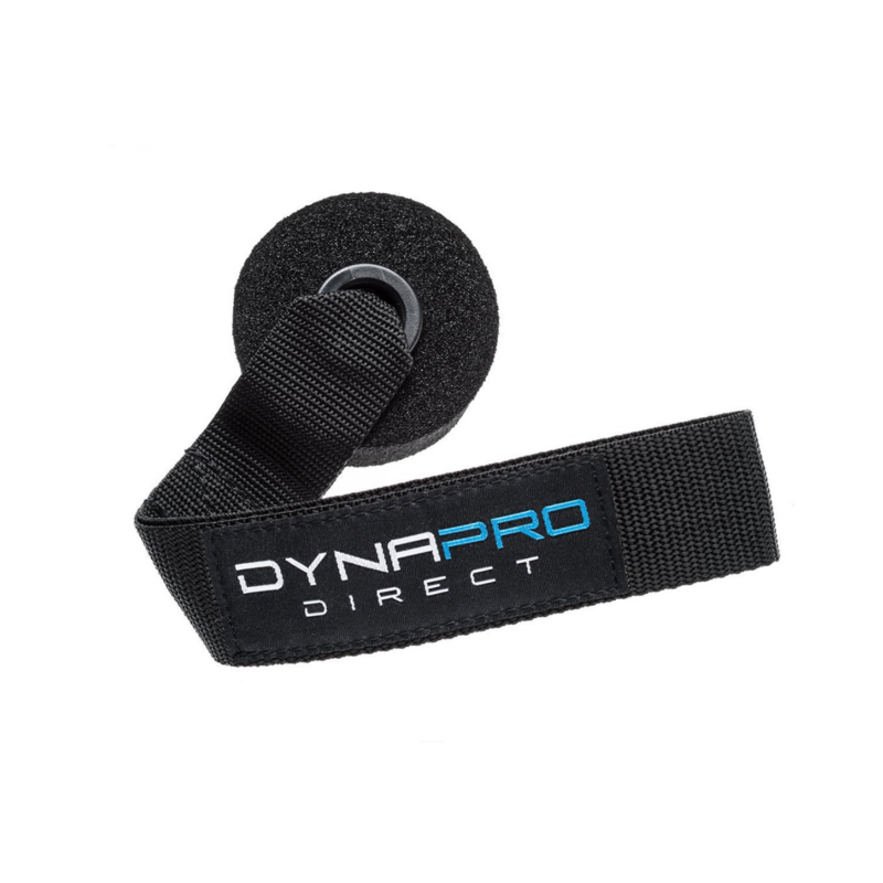 Dynapro Direct Door Anchor for Resistance bands