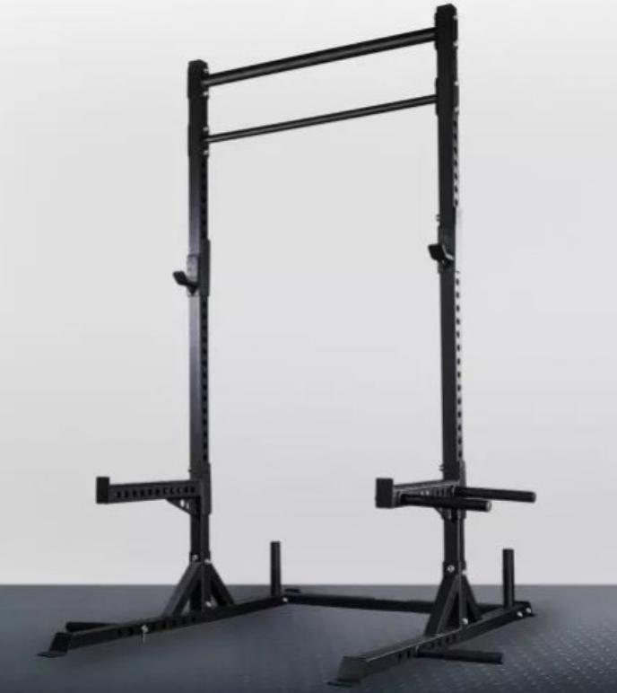 Rep-SR-4000-squat-rack