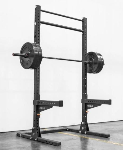 Rogue-SML-2-Monster-Lite-Squat-Stand