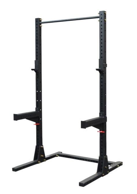 titan-X-3-squat-stand
