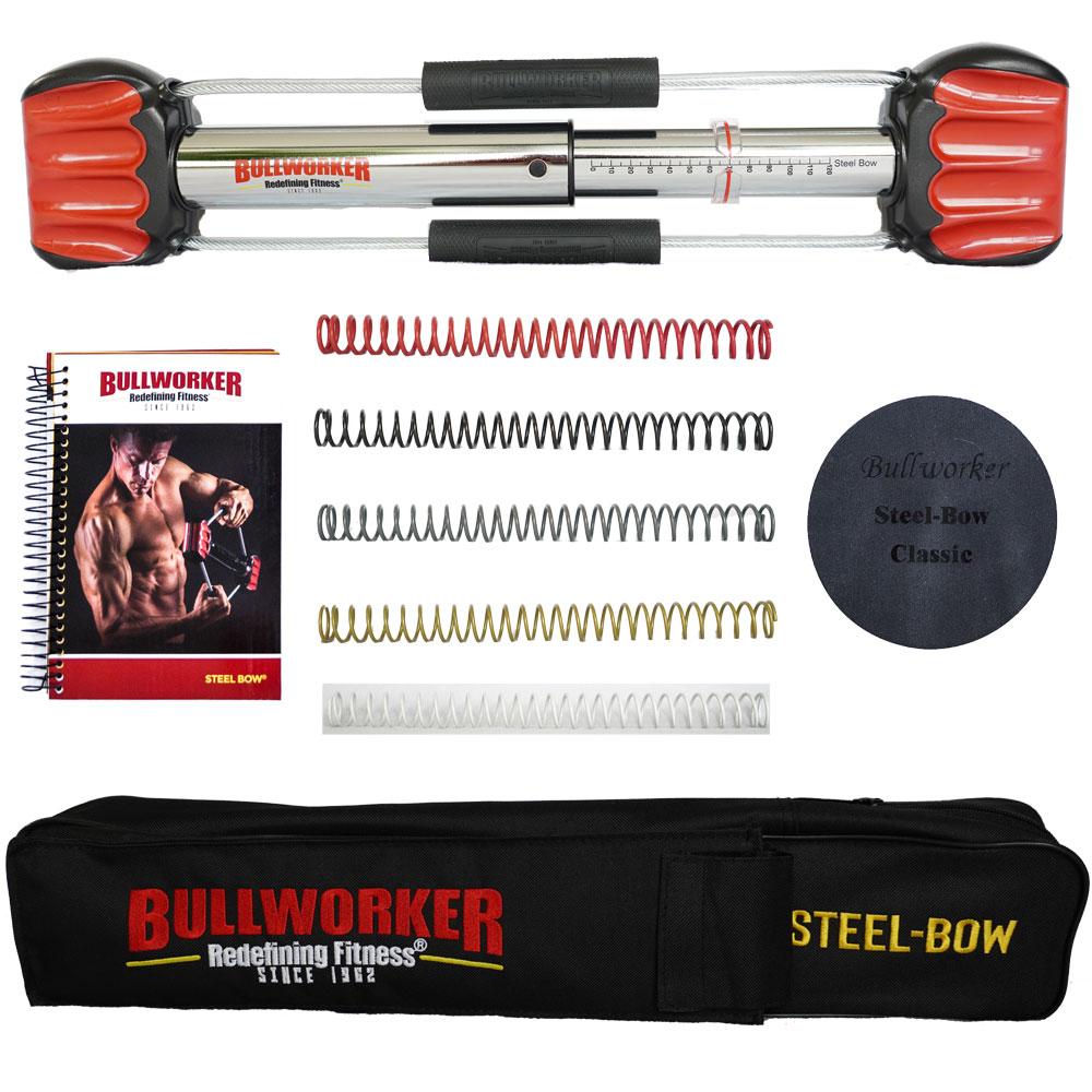Bullworker-Steel-Bow